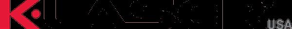 K-Laser USA Logo